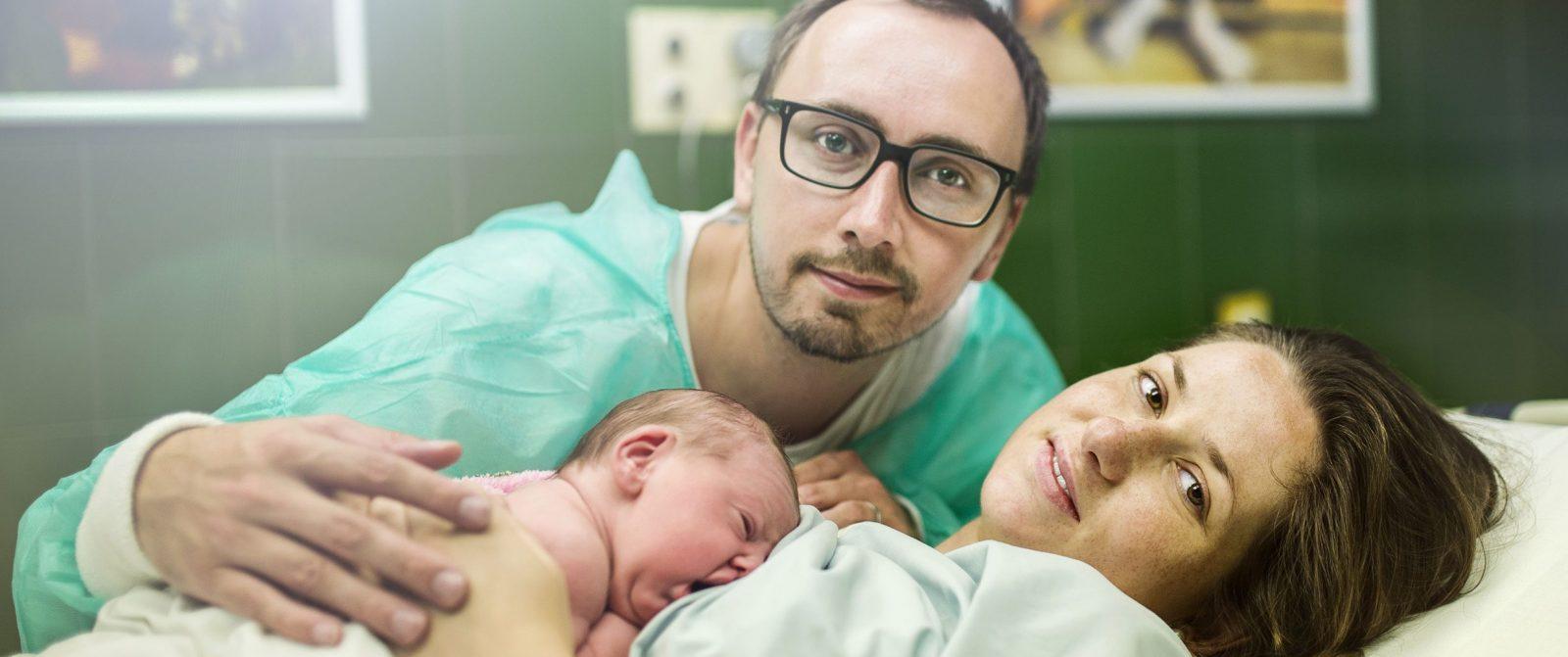 New Life Centre - Port Perry Hospital