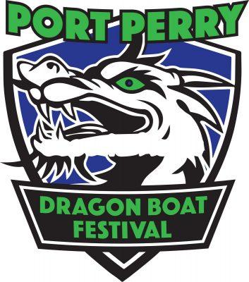 Port Perry Dragon Boat Festival